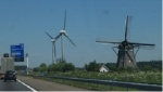 Windpark Papemeer